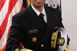 Surgeon General Letter To Doctors About Opioid Crisis