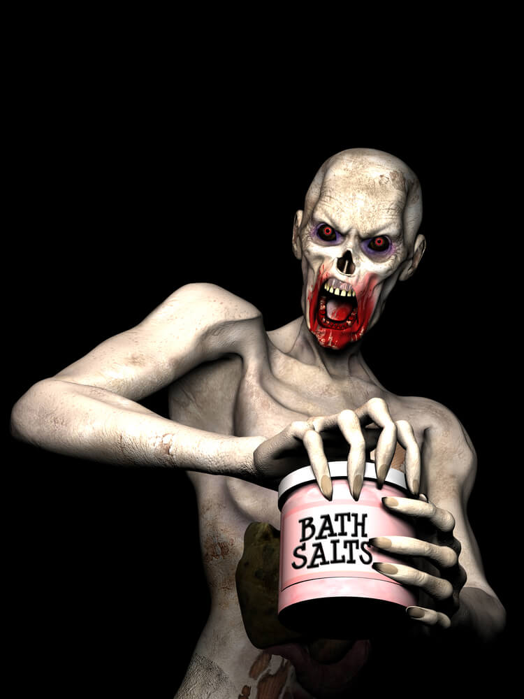 lighthouse-treatment-center-what-are-bath-salts-image-of-bath-salt-zombie