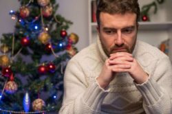 How to Manage Addiction Triggers During the Holidays