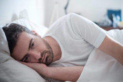 Insomnia in Recovery: Non-Pharmaceutical Options