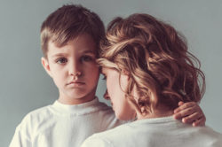 5 Appealing Rehab Features for Single Parents