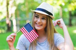 7 Ways to Stay Sober Over the 4th of July