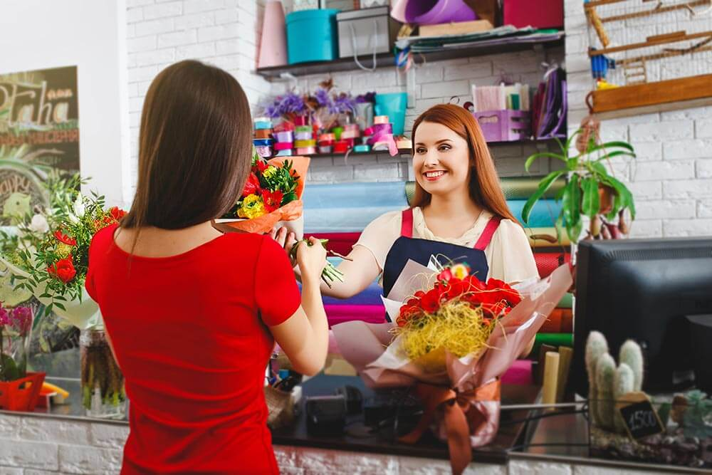 lighthousetreatment-what-do-i-do-all-summer-now-that-im-sober-article-photo-attractive-young-girl-working-in-a-flower-shop-598194857