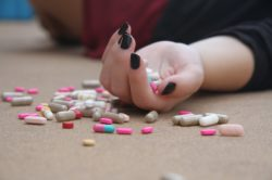 Can You Get Addicted To Sleeping Pills?