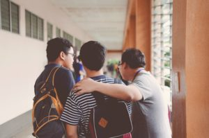 How-Bullying-Leads-To-Substance-Abuse-1