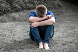 How Bullying Leads To Substance Abuse