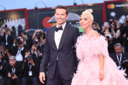 Lady Gaga and Bradley Cooper: Their Real Life Struggles With Substance Abuse