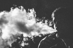 Vape Addiction: How To Quit Vaping